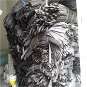 复合膜包装材料 产品汇 泡沫条石材垫板用泡沫条泡沫泡沫垫--闽兴石材包装材料