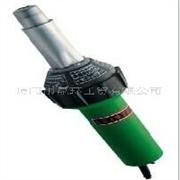 厦门塑料焊枪|厦门塑料焊枪供应|厦门塑料焊枪价格【昆环】