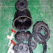 【过滤机配件】过滤机配件哪有卖|厦门过滤机配件厂家 昆环工贸