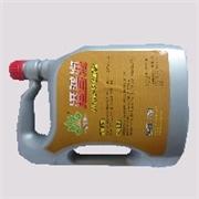 【泓润】专业线切割乳化油厂家 线切割乳化油报价