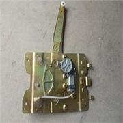 大�\配件��N�提供合格的重卡��T玻璃升降器
