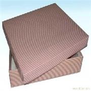 好映象【专注于】包装盒生产,销售|安徽最大的包装盒厂