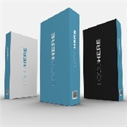合肥包装盒供应商|合肥包装盒定做|合肥包装盒制作【优质服务】