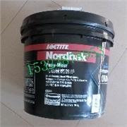 太原乐泰胶水代理商,乐泰42089耐磨防护剂,填充陶瓷小颗粒
