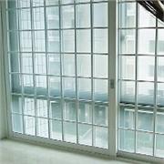 安徽断桥铝门窗批发 安徽断桥铝门窗安装【全套服务】