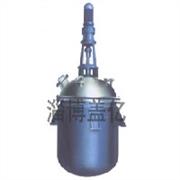 山东不锈钢化工设备|淄博不锈钢化工设备|不锈钢容器生产厂家