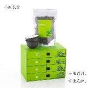 【厂家直销】茶叶包装盒 泉州茶叶包装盒批发/定做 首选品派