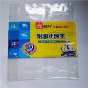 哪家生产的[透明塑料包装袋]最好用?