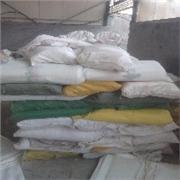 【东北聚乙烯大包装袋】东北聚乙烯大包装袋生产 东北聚乙烯大包