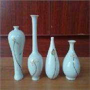 最好的陶瓷工艺品特色是什么