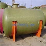 【限时特惠】河北有关玻璃钢压力容器规格介绍 兴泰