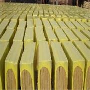 觅缘岩棉板,领先品牌,外墙岩棉板品质高.|保温材料
