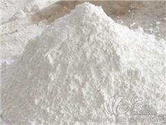 供应勃震BZ-905超细碳酸钙
