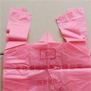肇庆塑料袋