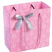 华轩塑料包装厂提供批发大号饰品包装袋,材质好