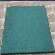 合肥橡胶地垫|合肥橡胶地垫零售供应商|合肥橡胶地垫厂家哪家好
