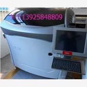 供应DEKDKE锡膏印刷机自动印刷机