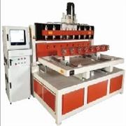 济南激光雕刻机生产厂家有哪些,哪家质量最可靠,首选亚卓数控