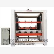 山东立体木工雕刻机厂家销售,产品型号齐全,价格优惠!