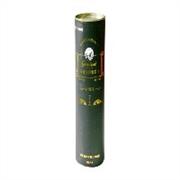 【最优企业】芜湖红酒纸罐订购|芜湖红酒纸罐销售|首选【宝洋】