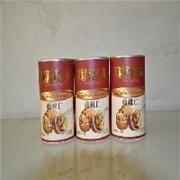 安徽干果纸罐订做【专业包装】安徽干果纸罐厂家