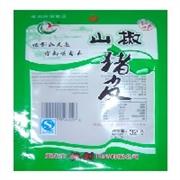 山东塑料包装袋、潍坊塑料包装袋【青州金百合彩印包装】