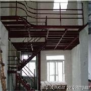 为您推荐大正兴钢结构公司特价钢结构工程