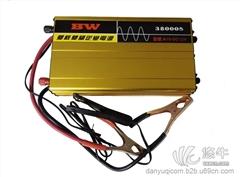 供应海宝电子电器H38捕鱼器哪种好38000W