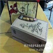 莆田地区莆田纸盒制作商|福建印刷