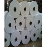色织布 产品汇 山东专业的非织布供应商