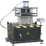 明华机器公司铝型材端面铣床生产商