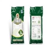 合肥大米包装|合肥大米包装设计制作厂家|合肥大米包装供应