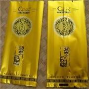 安徽茶叶包装袋|安徽最好的茶叶包装袋供应商【首推独秀】