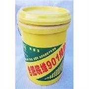 【皖维】合肥胶水|合肥胶水厂家供应|合肥胶水供应商