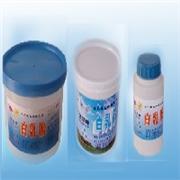 安徽胶水销售|安徽胶水出售|安徽胶水供应【好口碑】