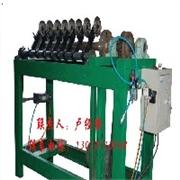 卷纸管机器 卷纸管机器专卖 卷纸管机器厂家 卷纸管机器技术