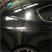 山东奇迹汽配提供车漆快修服务一流品质有保证!