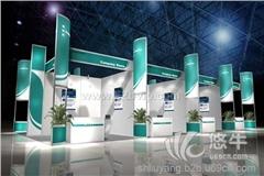 2016年上海国际时尚产业展览会