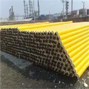 金阳光环保节能科技公司便宜的管道保温【供应】_青海管道保温材料
