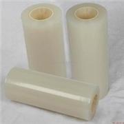 供应明华保护膜优质保护膜生产厂家