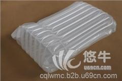供应明华包装材料有限公司气柱袋