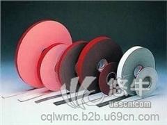 供应明华包装材料有限公司PE泡棉双面胶带禅城优质泡棉胶带