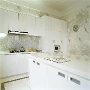 价位合理的雪花白台面、大板|最新雪花白大板推荐