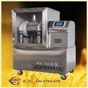 健辰机械提供质量硬的振动式超微粉碎机