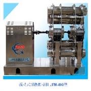 济南哪里有卖价位合理的振动式超微粉碎机