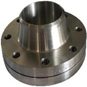 制作带径对焊法兰保证质量,销售国标带径对焊法兰豪特价格便宜