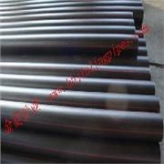长期现货供应优质煤矿用钢丝网骨架聚乙烯管