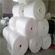 【包装膜 】包装膜生产厂家|山东包装膜供应商----吉祥