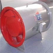 高性价防排烟风机供应信息