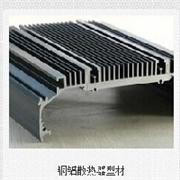 要买最新铜铝散热器型材,就来英普诺铝材吧